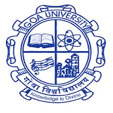 Goa University Recruitment 2021: LDC, MTS & JE Posts Vacancies -08 Mar 2021