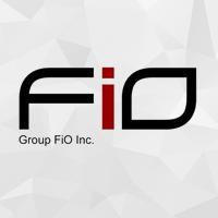 Group Fio India Jobs 2019: Java Trainees / Associates Walkin On 3rd – 31st July 2019 @ Chennai