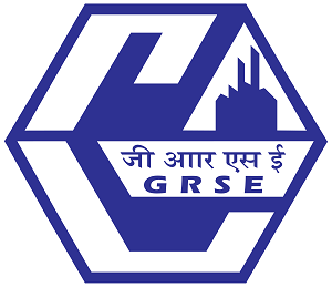 GRSE Admission 2021: TME/GME Course Eligibility & Application Form