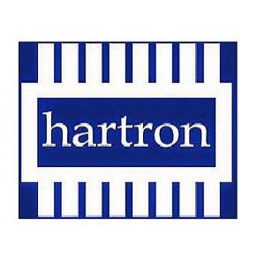HARTRON Recruitment 2020: Programmer/DTP Operator Vacancies In HARTRON