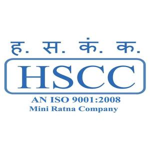 hscc-logo