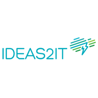ideas2it-logo