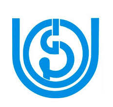 IGNOU Admit Card 2021: Assistant Registrar & Security Officer Recruitment Test Admit Card @recruitment.nta.nic.in