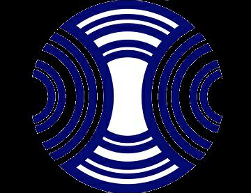 IIMC Recruitment 2021: Teaching & Non-Teaching Posts Vacancies -15 Jan 2021