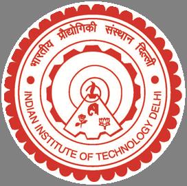 IIT Delhi Recruitment 2020: Caretaker/Junior Superintendent Posts Vacancies @iitd.ac.in