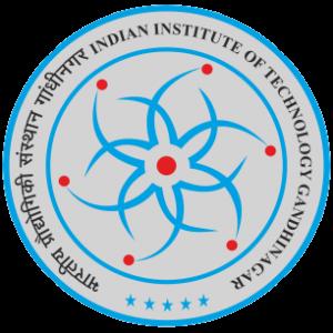 IIT Gandhinagar Admission 2021: MA (Society & Culture) Program Eligibility & Application Form