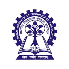 IIT Kharagpur Recruitment 2020: Faculty Positions Vacancies @iitkgp.ac.in