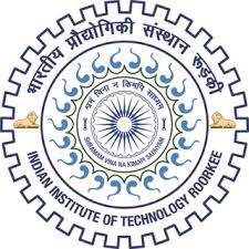 IIT Roorkee Recruitment 2021: Group B & C Posts Vacancies -11 May 2021