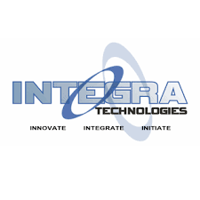 Intimetec Visionsoft Jobs 2019: Junior Software Engineers Walkin On 12th July 2019 @ Bangalore