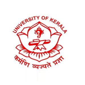 kerala-university-logo