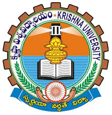 Krishna University Result 2020: UG II Semester (CBCS) Exam Result Nov 2020