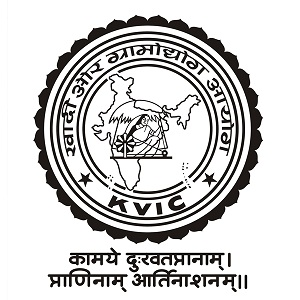 KVIC Executive/Assistant Call Letter 2020 | KVIC Executive/Assistant Exam e-Admit Card Online