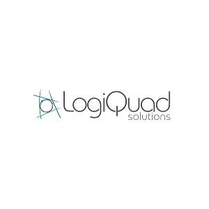 Logiquad Solutions Jobs 2019: Software Developers WalkIn On 19th July 2019 @ Pune