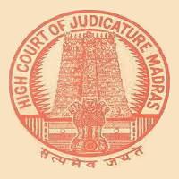Madras High Court Recruitment 2021: Office Assistant & Copyist Attender Posts Vacancies -06 Jun 2021