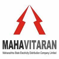 mahadiscom-logo