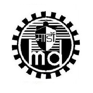 Mazagon Dock Recruitment 2020: Driver Posts Vacancies @mazagondock.in