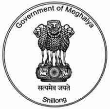 meghalaya-psc-logo