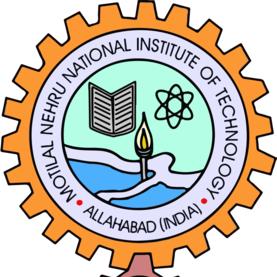 MNNIT Allahabad Recruitment 2021: Assistant Professor Posts Vacancies -22 Mar 2021