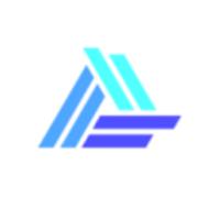 mountblue-logo