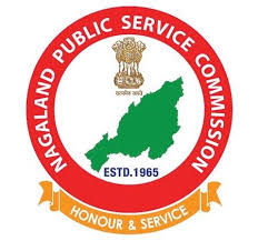 Nagaland PSC NCS, NPS, NSS Service Recruitment 2019: Application Form & Qualifications