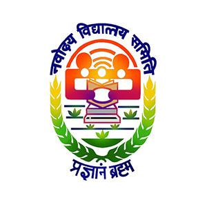 Navodaya Vidyalaya Admissions 2019: JNVST – Class VI Counseling & Selection Process