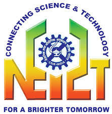 NEIST Recruitment 2021: Senior Project Associate & Project Associate-I Posts Walkin On 11 Feb 2021