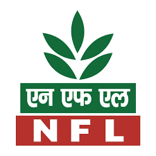 NFL Recruitment 2021: Law Officer Posts Vacancy -12 Feb 2021
