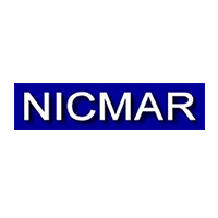 NICMAR Admission 2020: PGP ACM Program Eligibility & Application Form