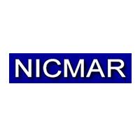 nicmar-logo