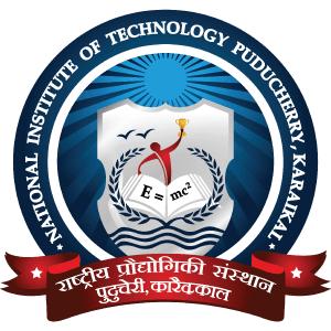 NIT Puducherry Recruitment 2021: Executive Engineer & Superintendent Posts Vacancies -10 Mar 2021