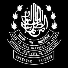nit-srinagar-logo
