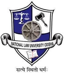 National Law University Jobs 2019: Non Teaching Positions Recruitment Online