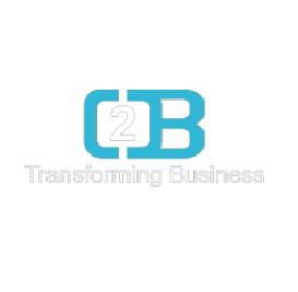 O2B Technologies Jobs 2019: Software Engineer Trainees WalkIn On 19th July 2019 @ Delhi