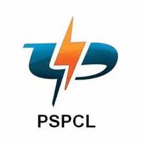 pspcl-logo