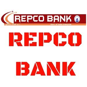 repco-bank-logo