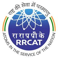 rrcat-logo