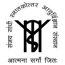sgpgi-logo