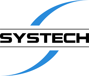 Systech Solutions Jobs 2019: Data Analyst Trainees Walkin On 08th July 2019 @ Chennai