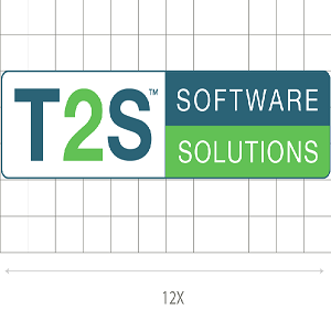 T2S Software Solutions Jobs 2019: Customer Support Executives Walkin On 05th July 2019 @ Chennai