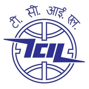 TCIL Jobs 2019: Scientific Assistant & Technical Officer Recruitment Apply Online