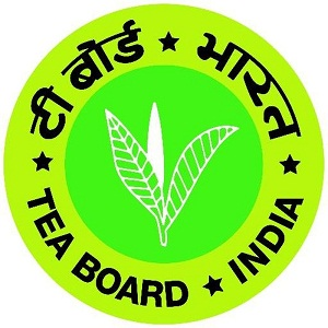Tea Board Jobs 2019: Manpower Recruitment Online