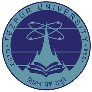 Tezpur University Recruitment 2020: Field Assistant Posts Walkin On 05 Dec 2020