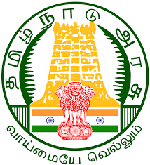 MRB TN Recruitment 2020: Assistant Surgeon Posts Vacancies In MRB TN
