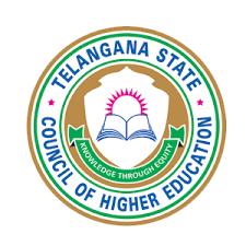 tsche-logo