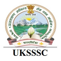 UKSSSC Recruitment 2020: LT Grade Teacher Posts Vacancies @sssc.uk.gov.in