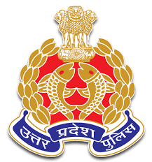 UP Police Recruitment 2021: SI & Fire Service Second Officer Posts Vacancies -30 Apr 2021