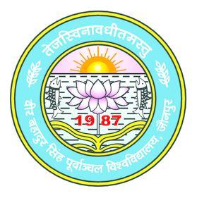 vbspu-logo