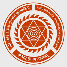 VNSGU B.Sc. Results 2019: B.Sc. Course (All Semester) Result Online