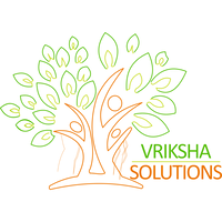 Vriksha Techno Jobs 2019: Software Developers Trainees Walkin On 20th July 2019 @ Chennai