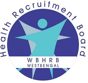 WBHRB Recruitment 2021: Pharmacist Posts Vacancies -03 Mar 2021